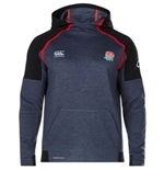 Sweat-shirt Angleterre rugby 273043
