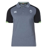 Polo Irlande rugby 273045