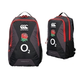 Sac à Dos Angleterre rugby 273052