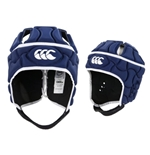 Casque de Protection Rugby Club Plus Canterbury