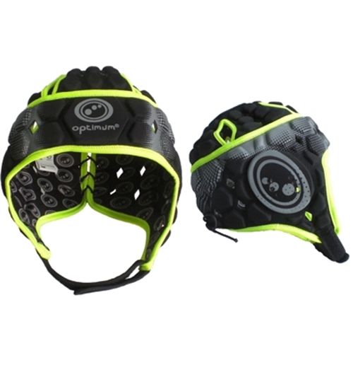 Casque de rugby Rugby 273058