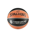 Ballon de basket Euroleague 273060