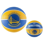 Ballon de basket Golden State Warriors  273064