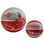 Ballon de basket James Harden 273067