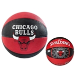 Ballon de basket Chicago Bulls  273068