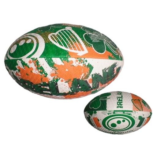Ballon de Rugby  Irlande rugby 273076