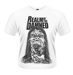 T-shirt Realm of the Damned 273210