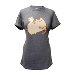 T-shirt Pusheen 273219