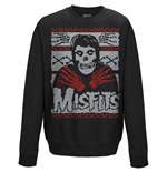 Sweat-shirt Misfits 273260