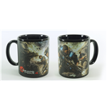 Tasse Gears of War 273319