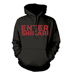 Sweat-shirt Enter Shikari SYNAW