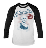 T-shirt Blondie - Apple 74
