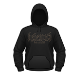 Sweat-shirt Behemoth THE SATANIST
