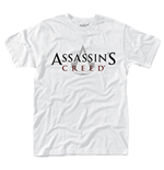 T-shirt Assassins Creed  273473