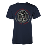 T-shirt Guardians of the Galaxy 273508
