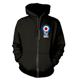 Sweat-shirt The Who  273521