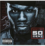 Vinyle 50 Cent - The Best Of (2 Lp)