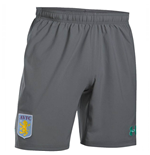 Short Aston Villa 2017-2018