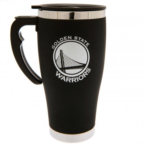 Tasse de voyage Golden State Warriors  273888