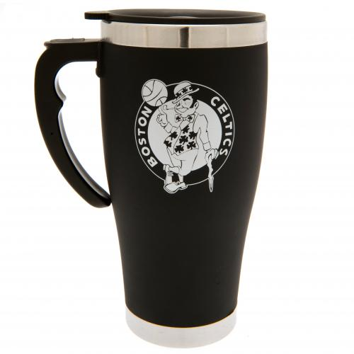 Tasse de voyage Boston Celtics  273897