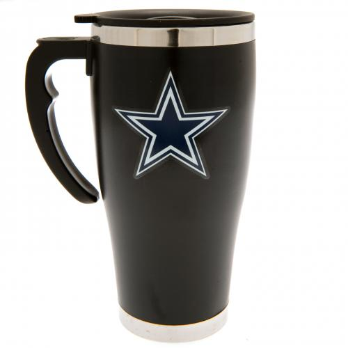 Tasse de voyage Cowboys de dallas 273900