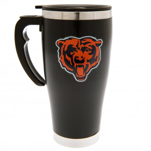 Tasse de voyage Bears de Chicago 273901