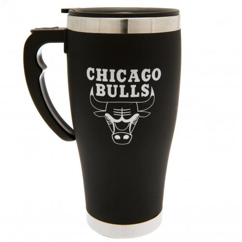 Tasse de Voyage Chicago Bulls Executive