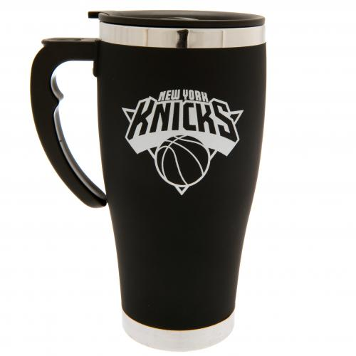 Tasse de voyage New York Knicks  273908