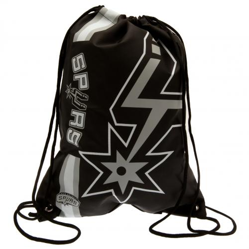 Sac San Antonio Spurs  273914