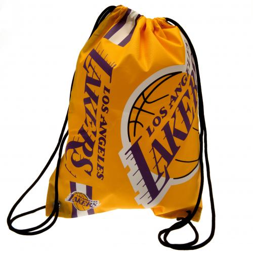 Sac Los Angeles Lakers  273924