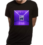 T-shirt Fall Out Boy  273966