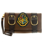 Portefeuille Harry Potter  273986