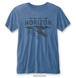 T-shirt Bring Me The Horizon  274046