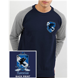 Sweat-shirt Harry Potter  274077