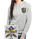 Sweat-shirt Harry Potter  274079