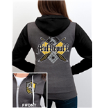 Sweat-shirt Harry Potter  274080