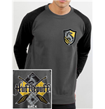 Sweat-shirt Harry Potter  274084