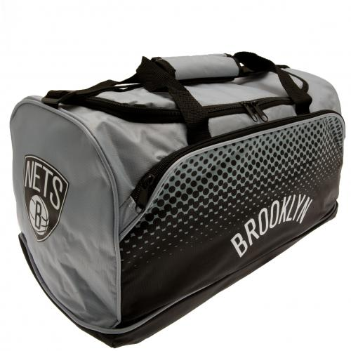 Sac de Sport Brooklyn Nets