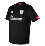 Maillot 2017/18 Athletic Bilbao 2017-2018 Away