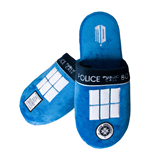 Chaussures Doctor Who  274342