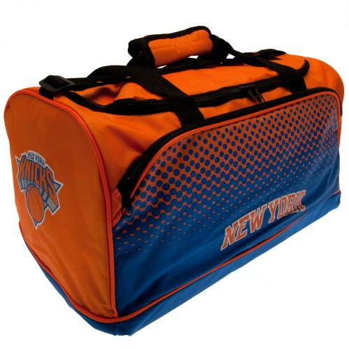 Sac New York Knicks  274529