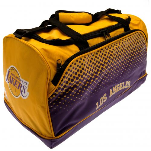 Sac Los Angeles Lakers  274533
