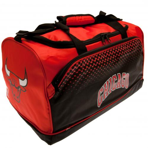 Sac Chicago Bulls  274539