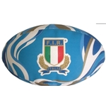 Ballon de Rugby  Italie rugby 274570