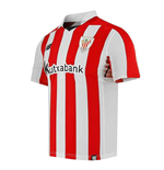 Maillot 2017/18 Athletic Bilbao 2017-2018 Home