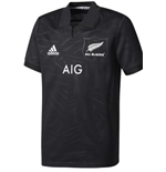 Maillot All Blacks 274825
