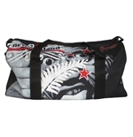 Sac de Sport All Blacks - Tongue