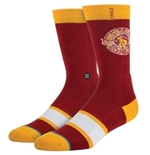 Chaussettes Cleveland Cavaliers  274835