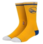 Chaussettes de Sport Golden State Warriors  274838