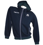 Sweat-shirt Écosse rugby 274850